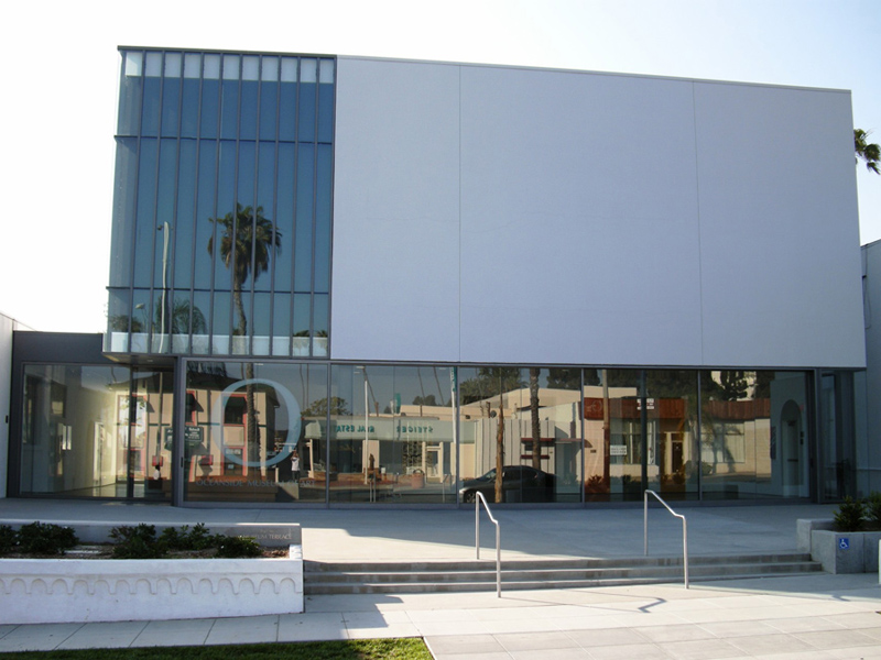 Glass Curtain Wall Storefront : Sunpacificglazing glazing glass curtain wall and